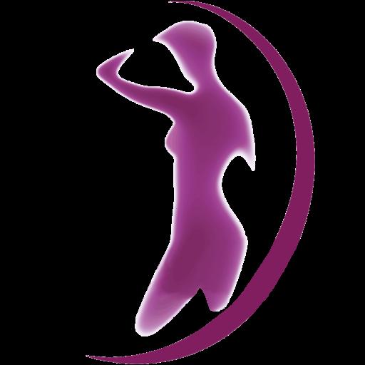 https://gynherf.kreaweb.de/wp-content/uploads/2016/10/cropped-LogoOhneSchriftzug.png